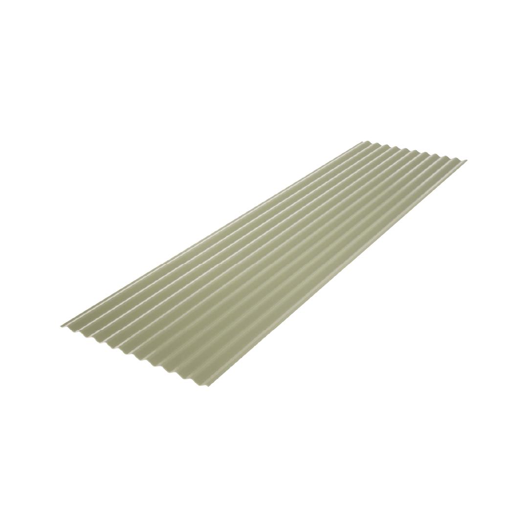 Stramit Roofing Corrugated
